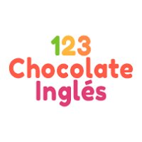 123 Chocolate Inglés