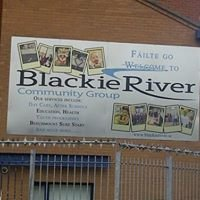 Blackie River Centre Youth