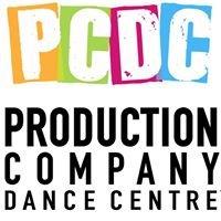 Production Company Dance Centre