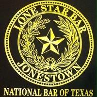 Lone Star Bar