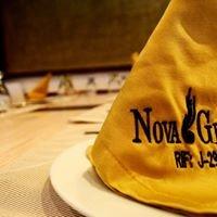 La Nova Grill
