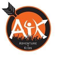 Adventure 4 Kids