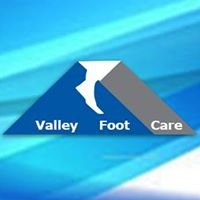 Valley Foot Care