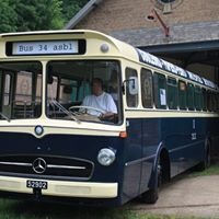 Bus 34 a.s.b.l