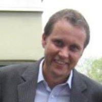 Leandro Puchalski - Meteorologista Grupo NSC