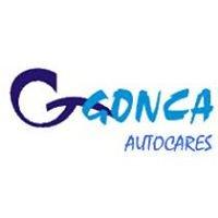 Autocares GONCA