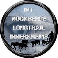 International Nockberge Longtrail