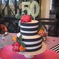 Cakes By Sadie