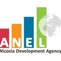 Nicosia Development Agency - ANEL