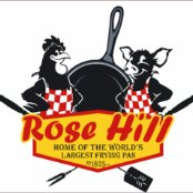 Rose Hill, NC - Chamber of Commerce