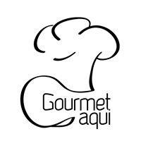 Gourmet Aqui
