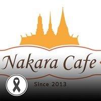 Nakara Cafe