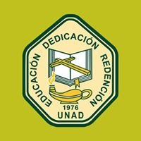 Universidad Adventista Dominicana