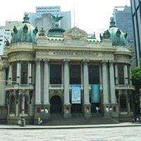 Teatro Municipal del Callao