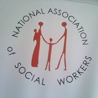 National Association of Social Workers Zimbabwe