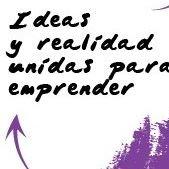 +Empresa