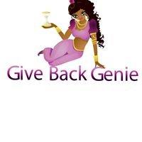 Give Back Genie