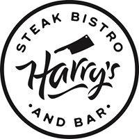 Harry's Steak Bistro
