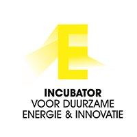 Incubator-E