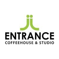 Entrance Coffeehouse&Studio