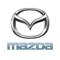 Open Road Mazda of Morristown