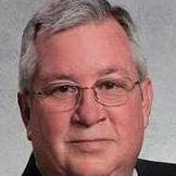 Harold Hodapp, Realtor