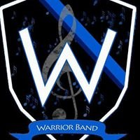 Warren Middle School Band