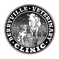 Berryville Vet