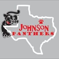 Johnson PTO