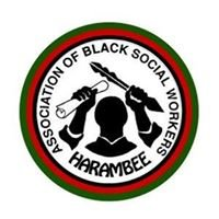 Association of Black Social Workers Central Indiana Chapter Inc.