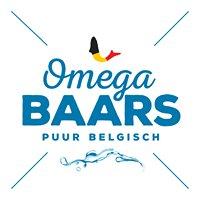 Omegabaars