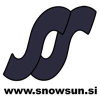 Sneg in Sonce - Zavod za zabavo, rekreacijo, šport, turizem in prosti čas