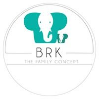 BRK - The Family Concept