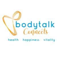 Bodytalk Connects