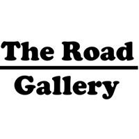 West Belfast Pop Up Shop - The Road Gallery