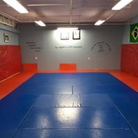 Nexus NYC Martial Arts, Fitness & Wellness
