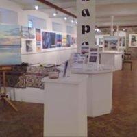 National Acrylic Painters' Association