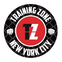 Training Zone NYC