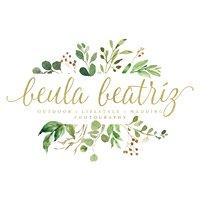 Beula Beatríz Photography