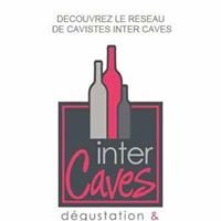 Inter Caves Chartres