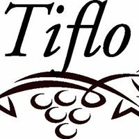 Tiflo Gifts and More TM