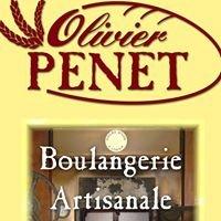Boulangerie Penet