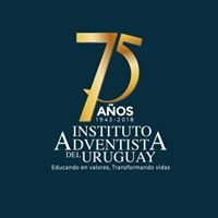 Instituto Adventista del Uruguay