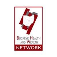 Buckeye Health and Wealth Network