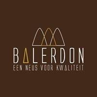 Balerdon Chocolatier