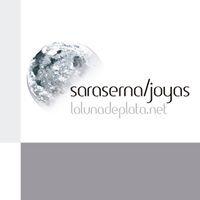Sara Serna / joyas