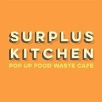 Surplus Kitchen