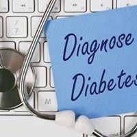 Type 2 Diabetes Diets
