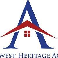 Blueberry House Tutoring LLC/Northwest Heritage Academy