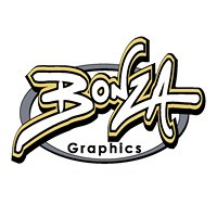 Bonza Graphics